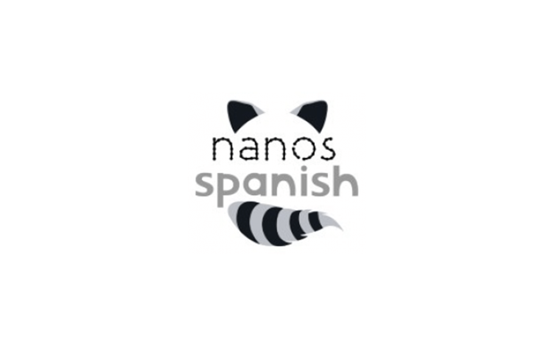I brush my teeth  Me lavo los dientes - Nanos Spanish | Highbrow